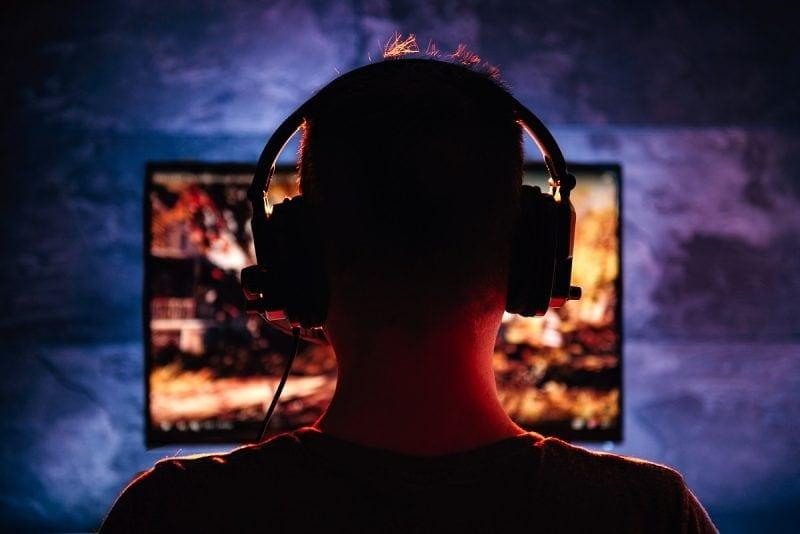 How To Change Your Life Easily With The Videogame Mindset
