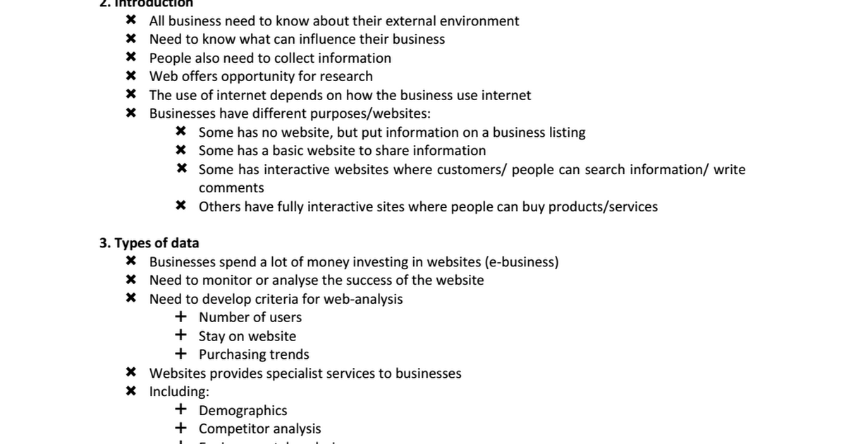 business research week 5 lta Reading research literature - week 5 type your answers to the following questions using complete sentences and correct grammar, spelling, and syntax click save as and save the file with your last name and assignment, eg,nr439_reading_research_literature_smith.