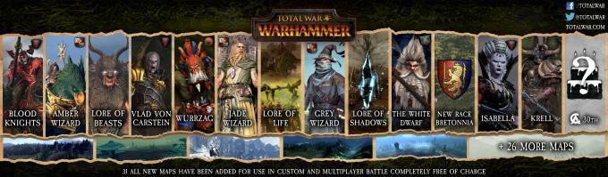 j3lD4A9KMzqG4utR7QDfNpTWl9HVt R6ecdCTT4jHDon7JdzyBtoB5TIWB6KMeI1IQfoyy0lSLDJqfGTaRRmk3sQ0q5KLCldn 0QtdBzW4xQTWZ8PONBoh5mPn6B4TZYvGMH6vHb - Total War: Warhammer II Free Game Download