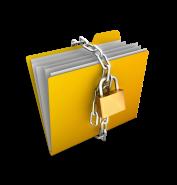 Resultado de imagen para proteccion de datos