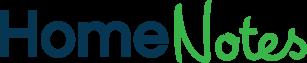 HomeNotes_Logo.png