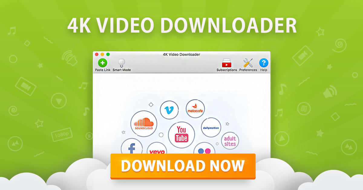 4K Video Downloader | My Review Plugin
