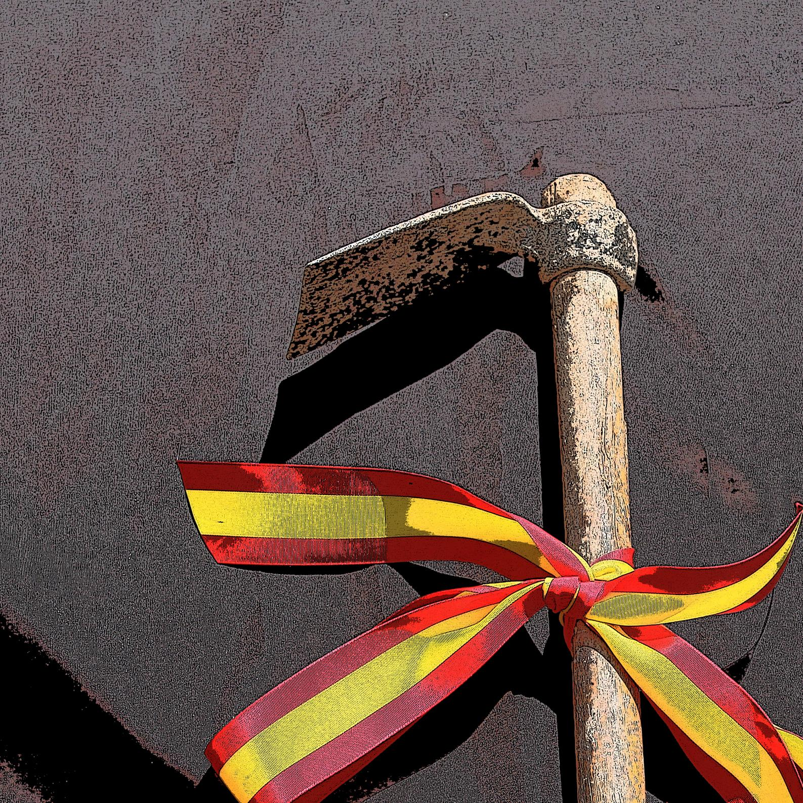Marca Espanya IIa. Josep Sou 2014 (55 x 55).JPG
