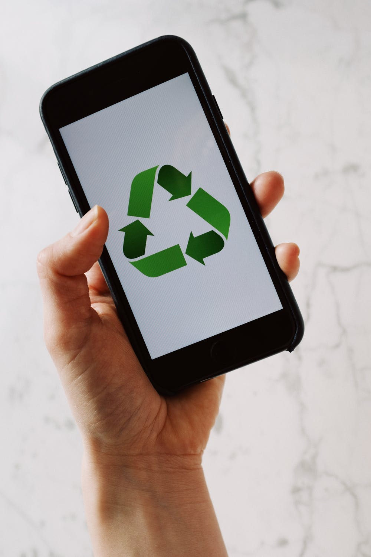 eco friendly, eco friendly business, eco friendly marketing, environmentally friendly, environmentally friendly business, environmentally friendly marketing,