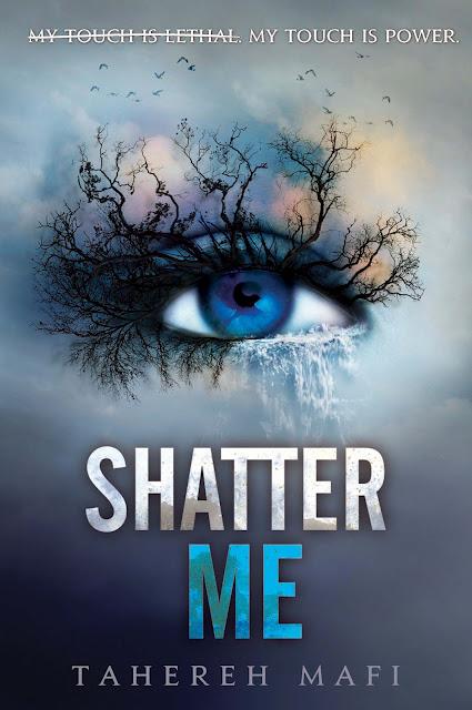 Shatter-Me1.jpg