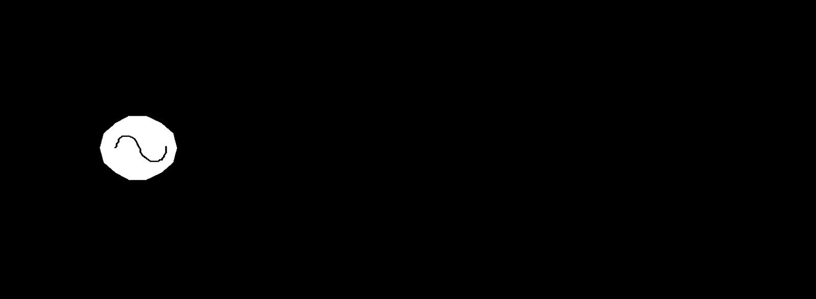 Makalah rangkaian rlc makalah b impedansi r l paralel ccuart Images