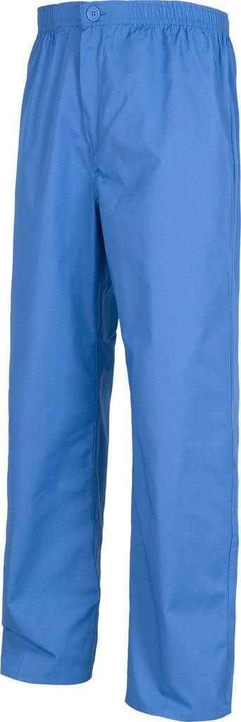 Pantalón para uniformes de enfermería