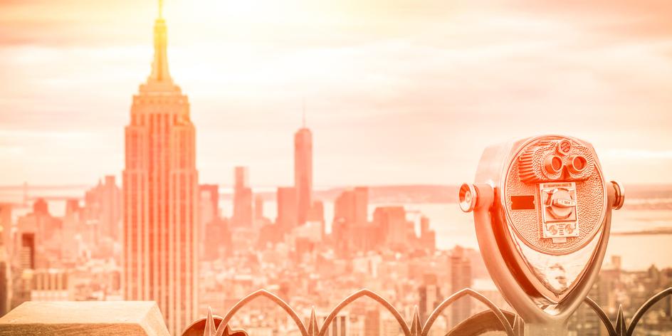 NYC Blog.jpg