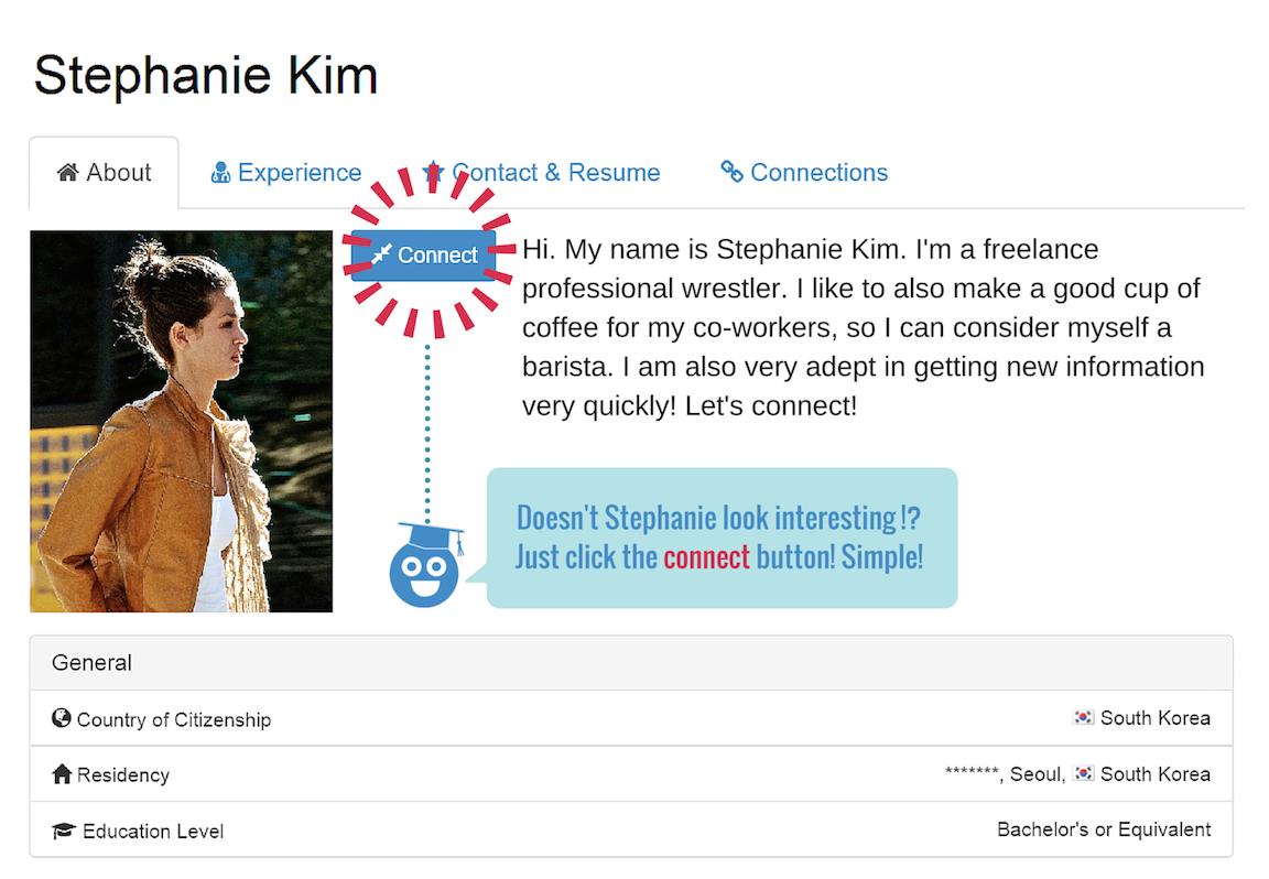 Stephanie Kim 150904.png