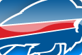 http://i.nflcdn.com/static/site/7.5/img/logos/120x80/BUF.png
