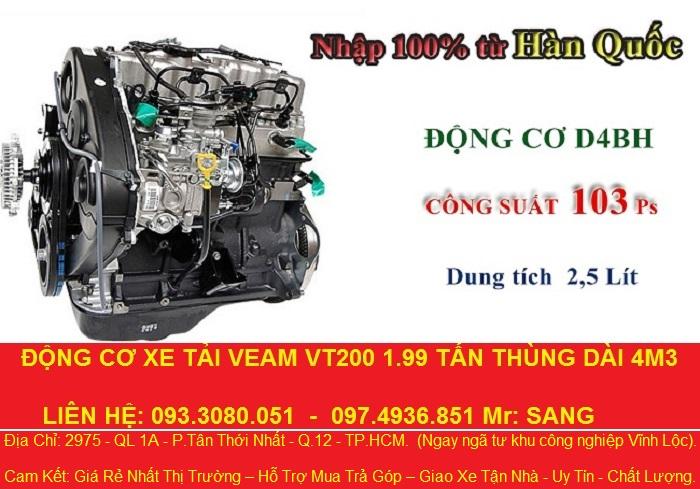 Dong_co_D4BH.jpg