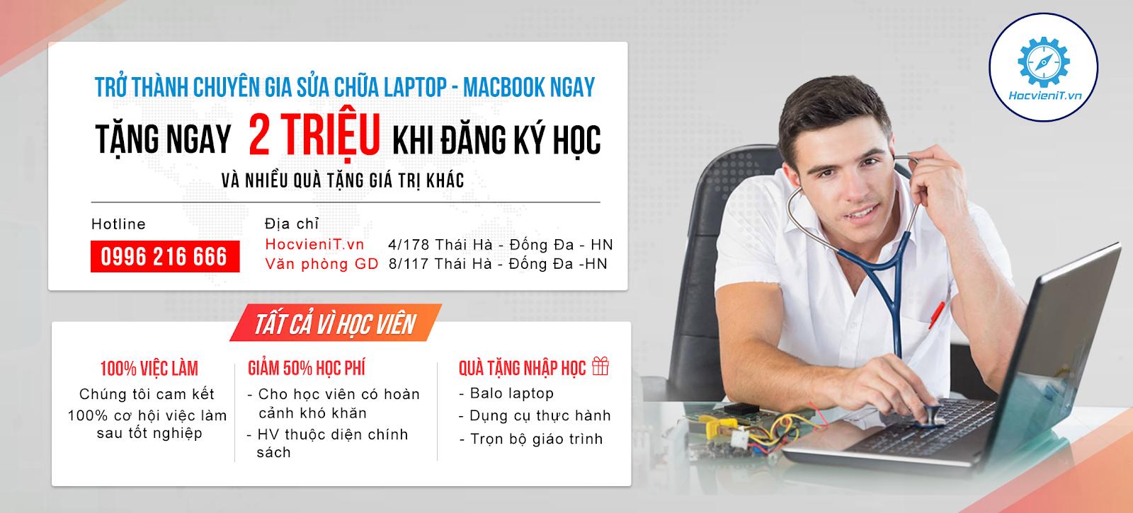 sua-chua-laptop-chuyen-nghiep-ha-noi-1