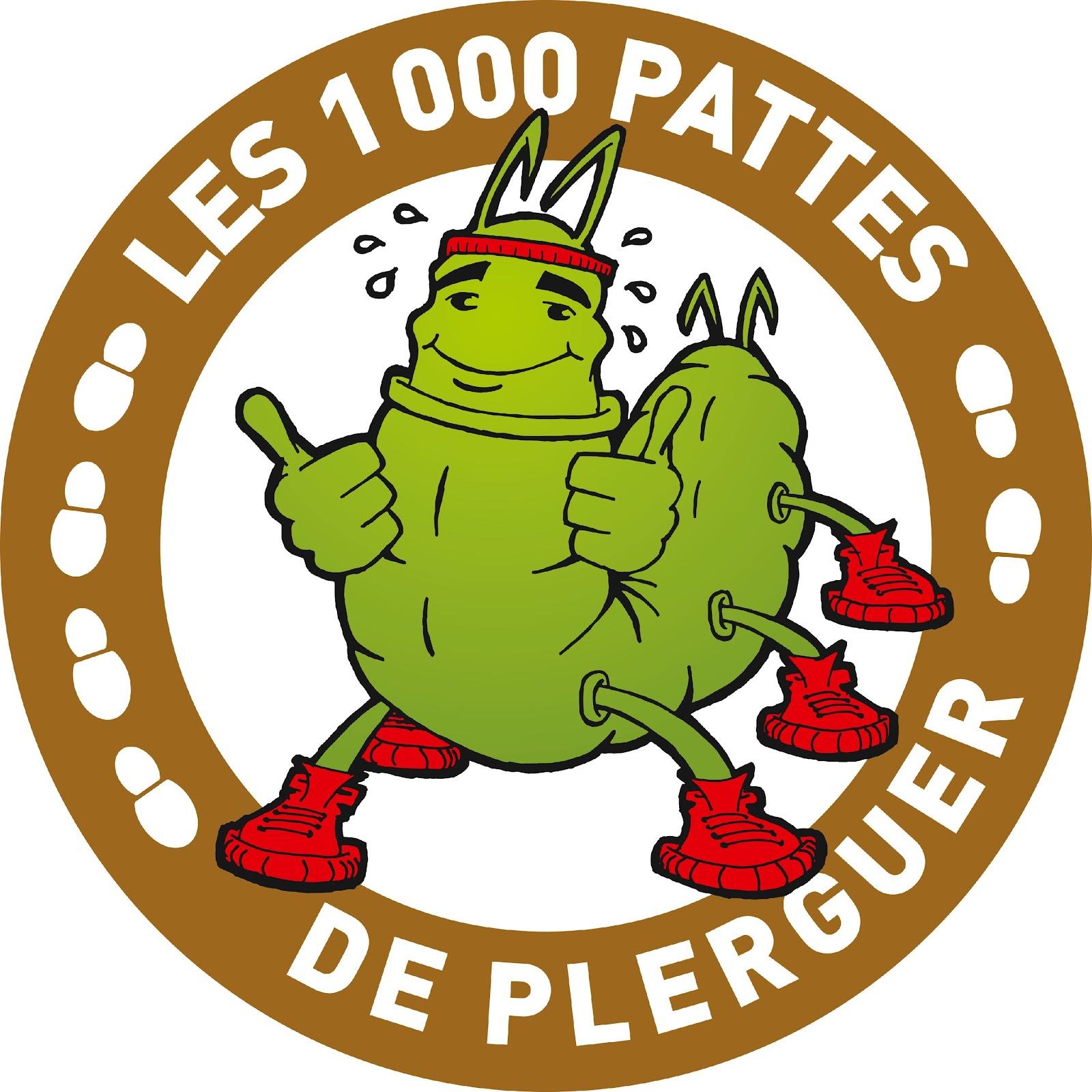 C:\Users\n.gernigon\Documents\Nathalie\DOSSIER PERSONNEL\course à pied\LOGO_1000_PATTES_PLERGUER_COUL.jpg