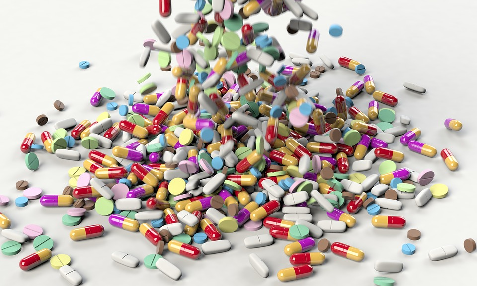 Se-Restringe-récipe-antibióticos-venta-Ministerio-Salud-