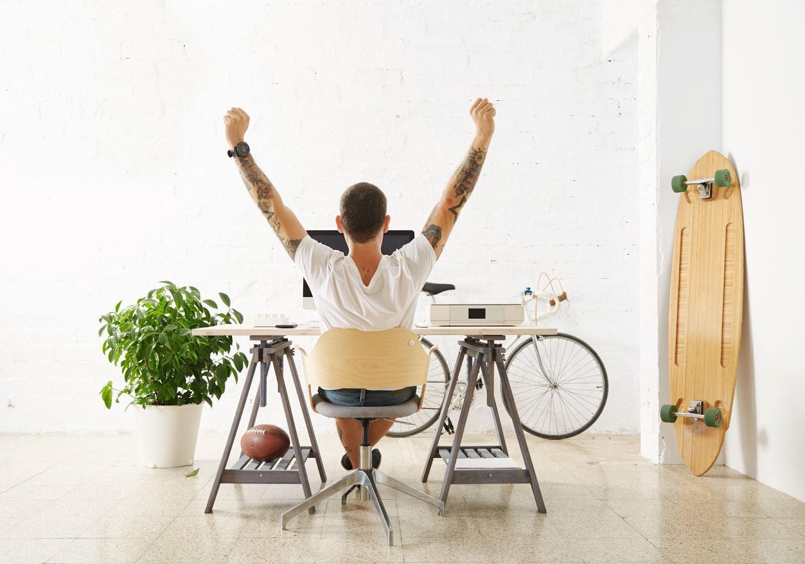 9 Ótimas maneiras de direcionar o tráfego para seu site