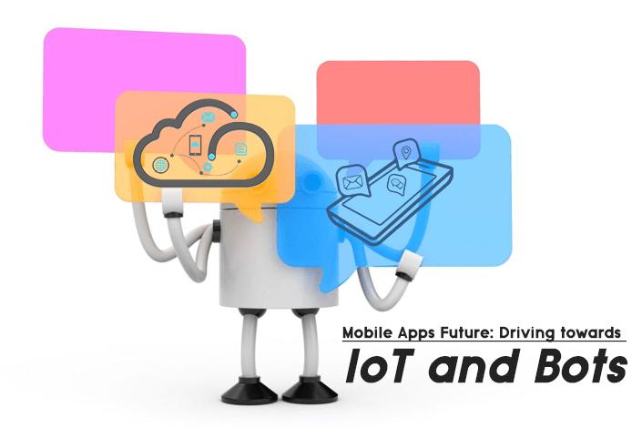 Let Your Mobile apps be More Human by Including IoT and Bots - j7eq2QidHWcFQwfrLpPWa2c4BuJJa7bWMxZuHdQHHm7Xt7Hlek7trDLSXRGf8k5Lutr6Uka dlQfJP8xzgsIq obg5lZeOyO5Fn1HrlRY 5