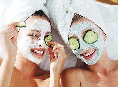 Увлажняющие маски для лица с уникальным составом – где купить, рассказывает hyalual.com.ua