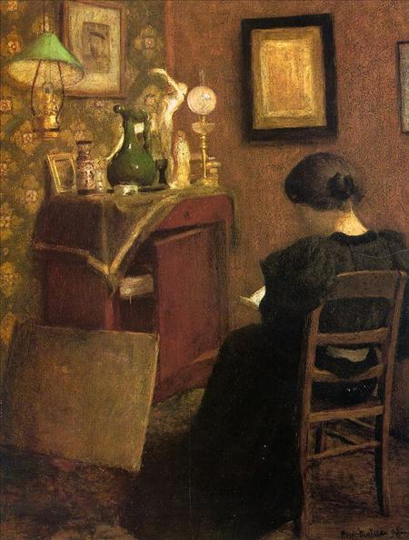 https://albertogranados.files.wordpress.com/2011/12/matisse-mujer-leyendo.jpg