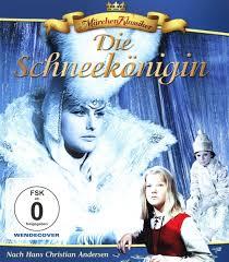 https://de.wikipedia.org/wiki/Die_Schneek%C3%B6nigin_(1967)