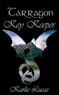 https://3.bp.blogspot.com/-Ws9g75Me9cw/V31ARNPLNmI/AAAAAAAALGo/Eqf3wKdtxKg_f90N6EQd7fJH0gpDonrFQCLcB/s320/key-keeper-from-cover.jpg