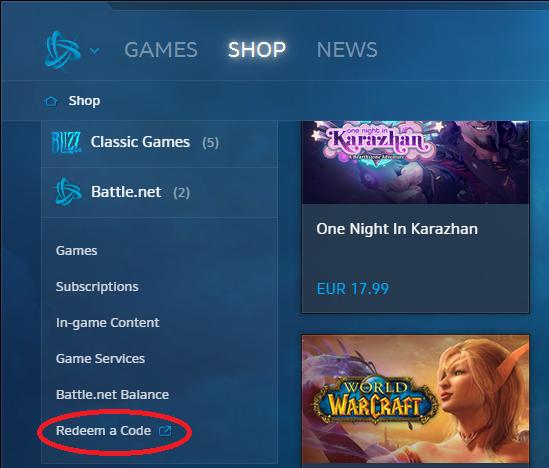 BattleNet játék aktiválás - Steam Origin XBOX PC játékok olcsón