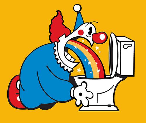 clown vomit.jpg