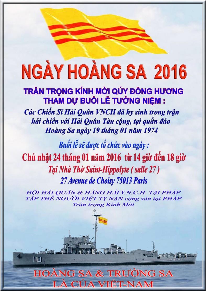 NGAY HOANG SA 2016 M4 copie.jpg