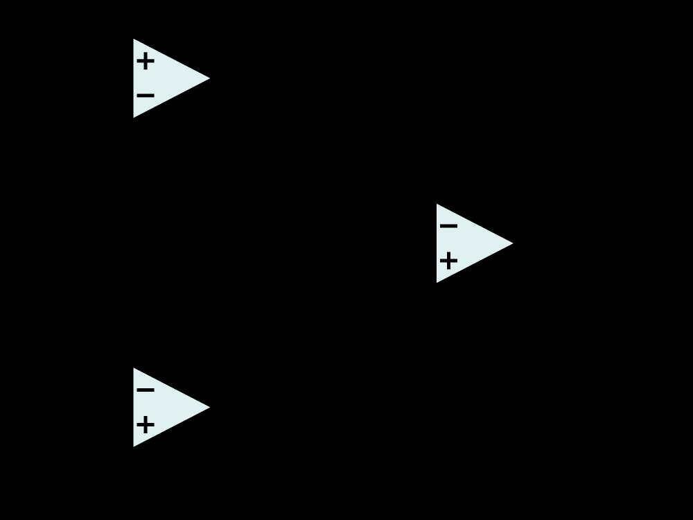 1000px-Op-Amp_Instrumentation_Amplifier.svg.png