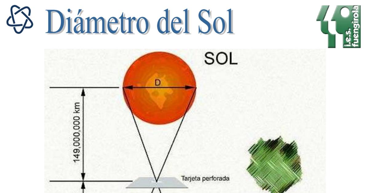 DIAMETRO SOL.pdf - Google Drive