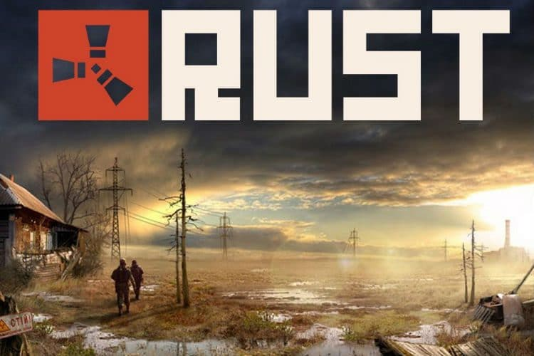 How to kill yourself in Rust
