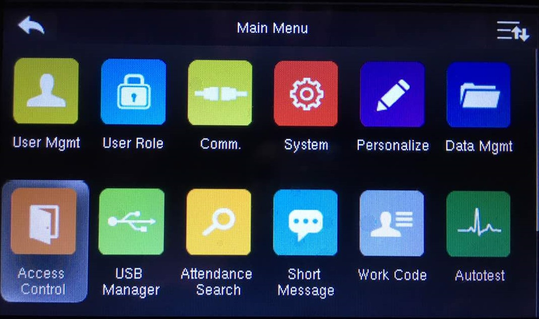 menu access control.jpg