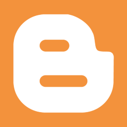 Blogger icon 1.png