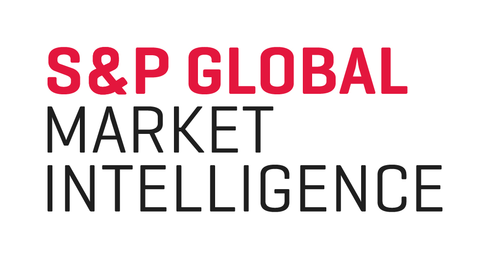 SPGlobal_MarketIntelligence_3Line_FullColor_Pos_1000X530px.jpg