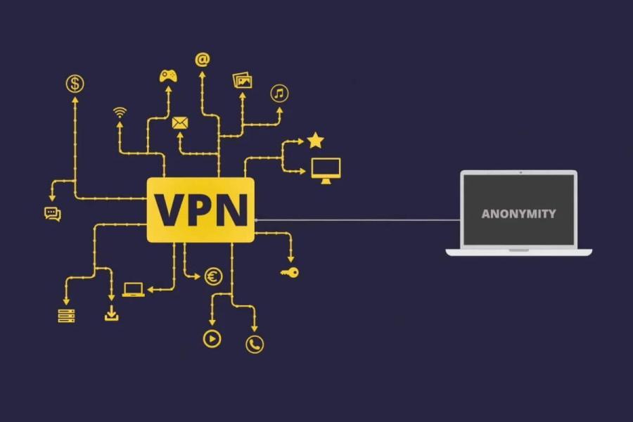 C:\Users\DELL\Desktop\Benefits-of-a-VPN.jpg