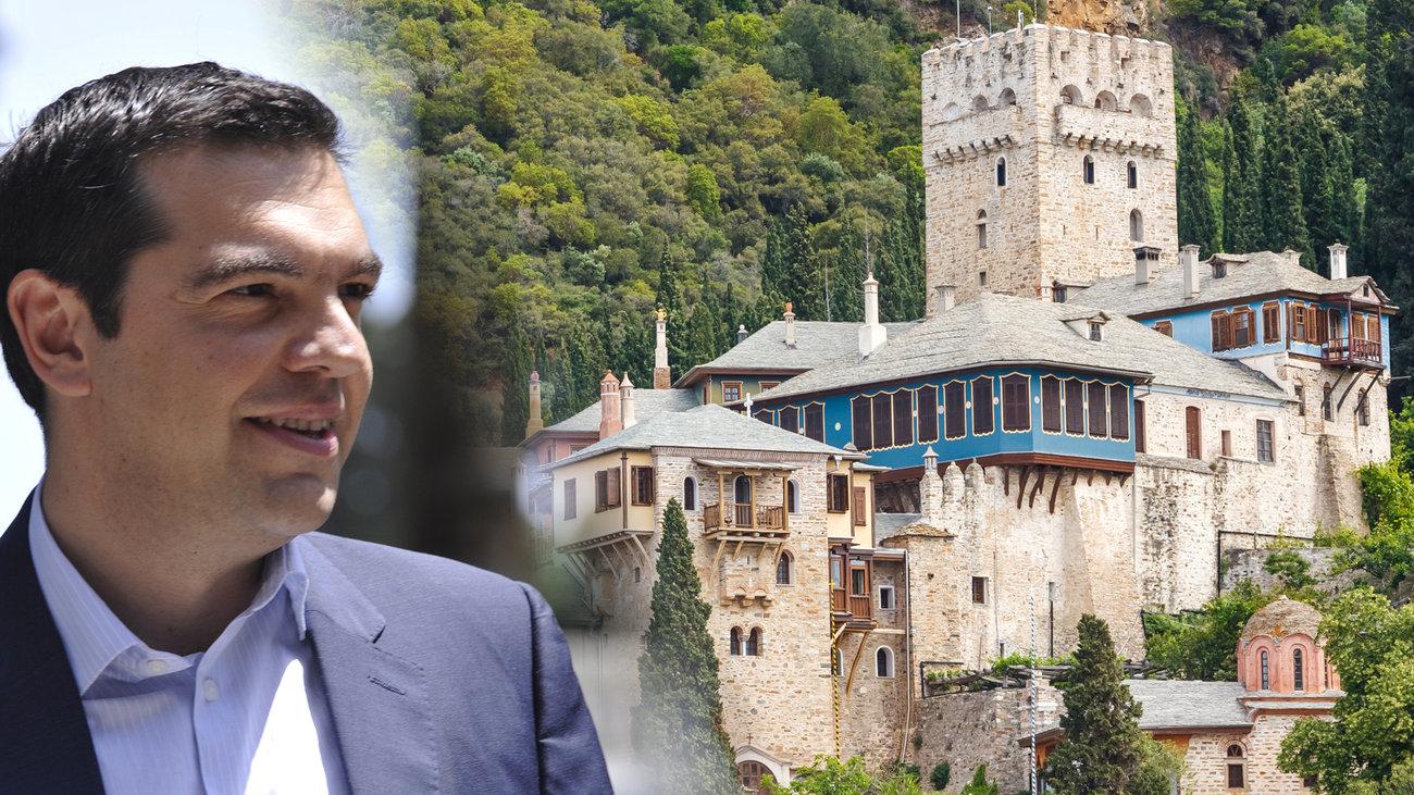 o-tsipras-agio-oros.jpg