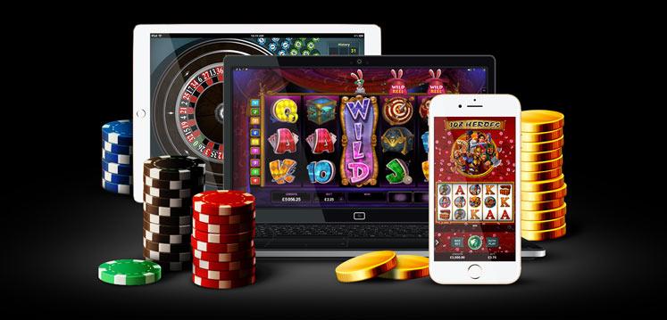 oncasi online casino