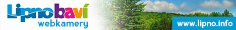 Webkamery: skiareál zima lyžování ubytování Lipno Kramolín, Stezka korunami stromů, přístav Lipno Marina, lanová dráha Lipno, aquaworld Lipno. /
