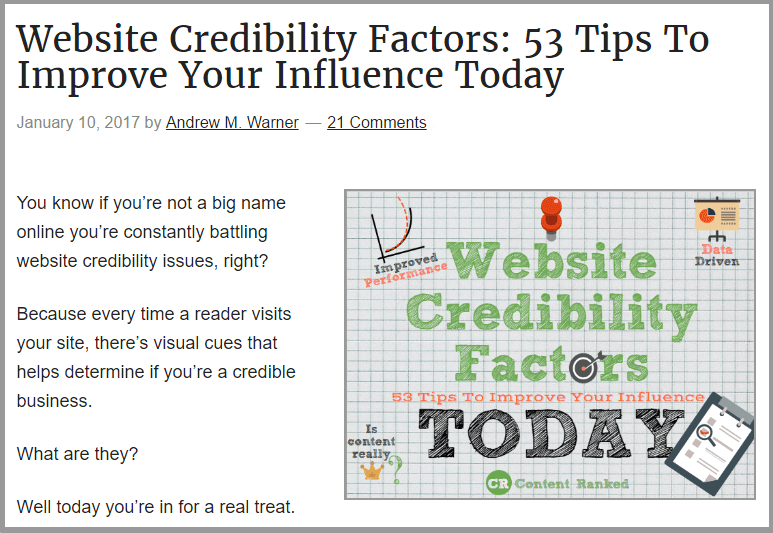 website-credibility-image