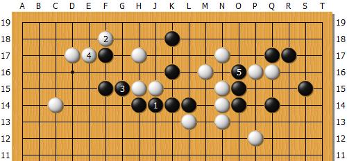 Sakata_Go_1962_002.png