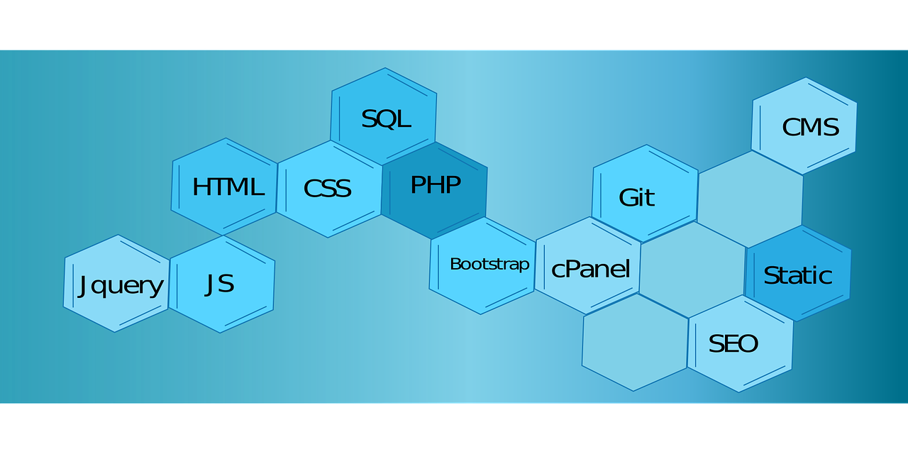 Top Programming Languages Used For Mobile App Development