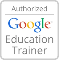 GoogleEducationTrainer_badge_RGB.jpg
