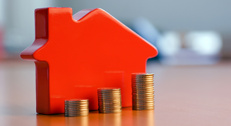 What You Should Do Before Interest Rates Rise   MyKCM