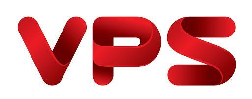 Địa chỉ cung cấp VPS giá rẻ uy tín nhất