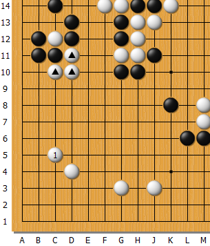 AlphaGo_I_05_003.png