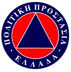 Logo-PolProstasia