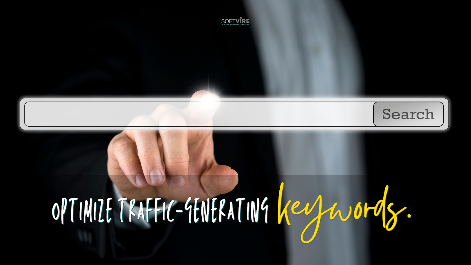 7 Steps to Increasing Affiliate Sales Even Without Increasing Traffic 5