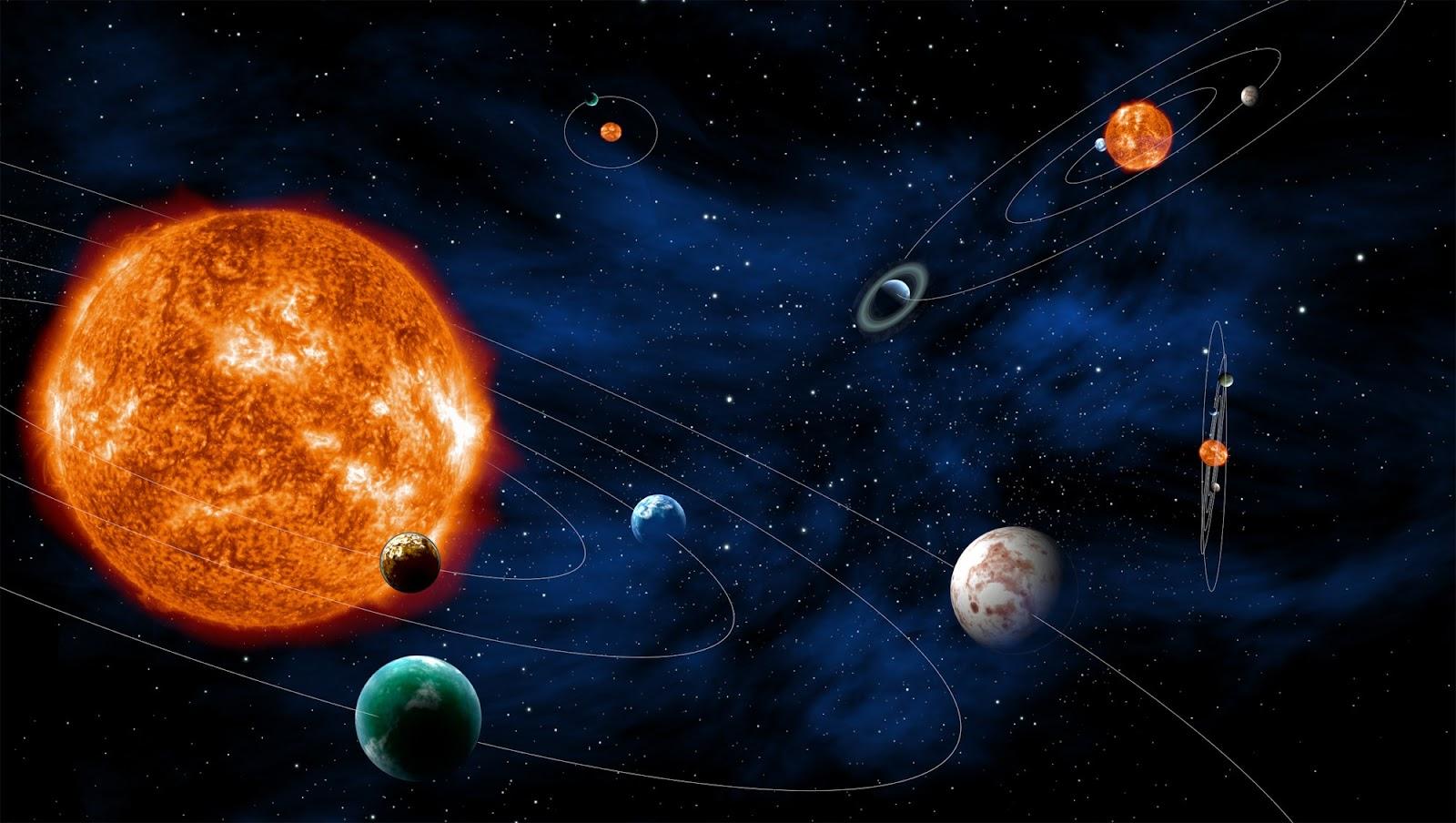 ESA PLATO.jpg