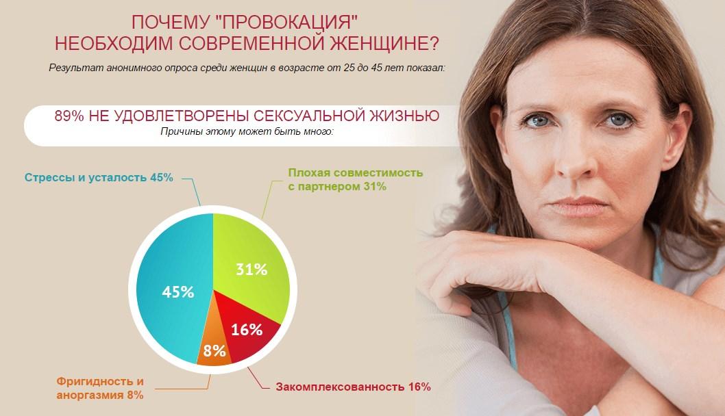 zhenskie-orgazmi-s-obilnim-videleniem-foto-s-mashey-ryabushkinoy