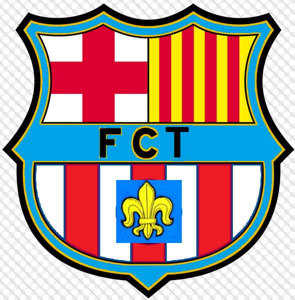 FC trnavcelona 2014-15.png