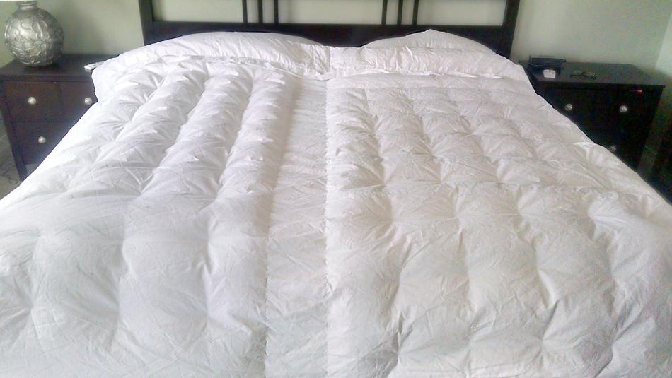 What Are The Benefits Of Sleeping In A Cold Room